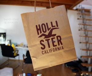 bag, california, and camera image