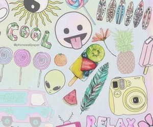Image by ♡MABEL♡