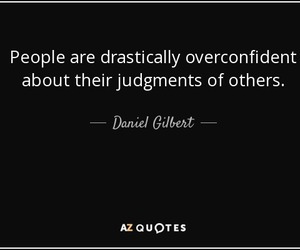 judge, people, and quote image