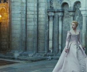 age, princess, and castle image