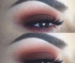 beautiful, beleza, and eyes image