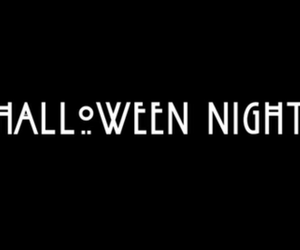 happy, helloween, and horror image