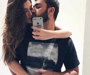 couple, thais damaso, and relationship goals image