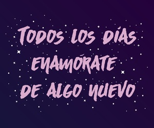frase, quotes, and textos image