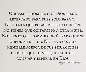 107 Images About Dios On We Heart It See More About Dios Jesus