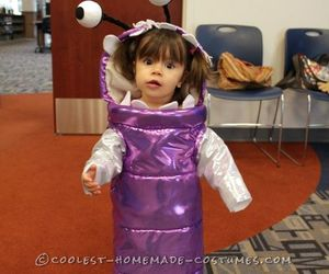 boo, cute, and kids image