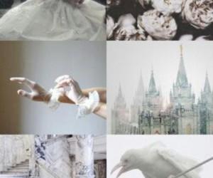 alice, alice in wonderland, and white image
