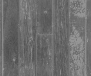 cinza, papel de parede, and gray image