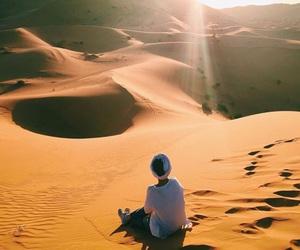 moroccan image