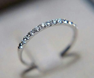wedding band image