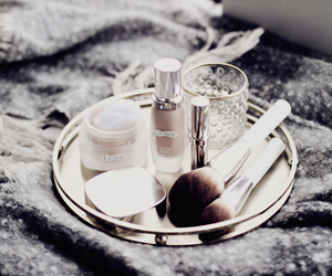 blogger, glamorous, and luxe image