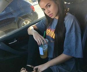 style, tumblr, and thrasher image