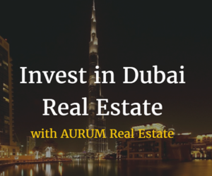 Dubai, investment, and realestate image