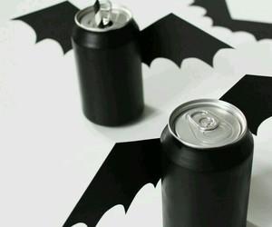 bat, inspiration, and craft image