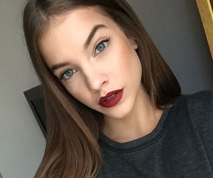 barbara palvin, model, and beauty image