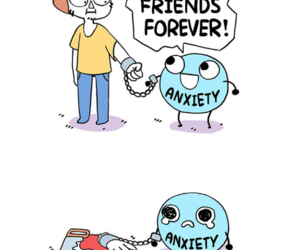 comics, lol, and owlturd comix image