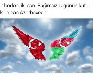 turkey, Turkish, and baku image