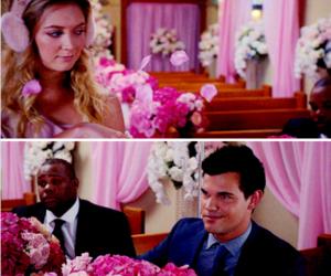 beautiful, sq, and Taylor Lautner image