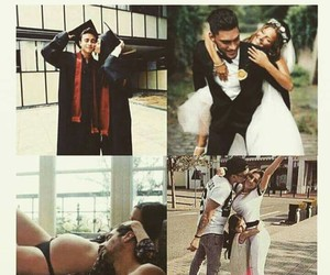 couples, future, and goals image