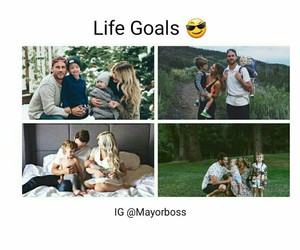 couples, family, and life image