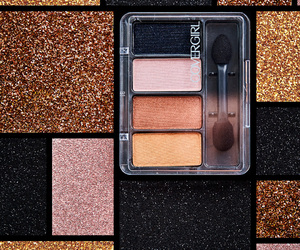 fall, Halloween, and ️covergirl image