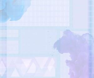 texture, png, and edits image