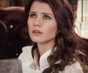 actress, fatmagül, and arabic image