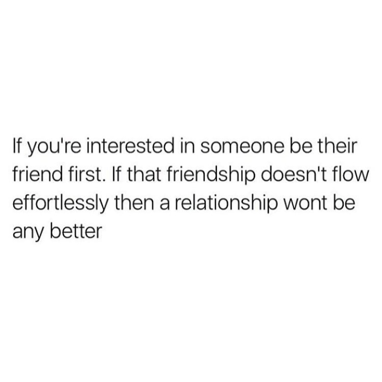 ✨real af✨ discovered by giorella on we heart it