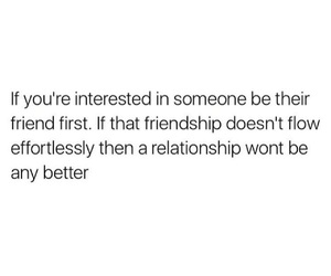 love quotes, relationships, and real af image