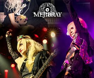 mejibray image