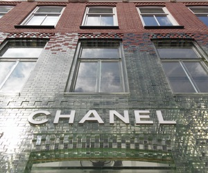 amsterdam, chanel, and beautiful image