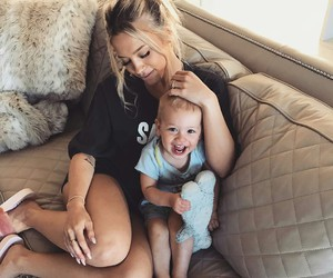 babies, baby, and tammy hembrow image