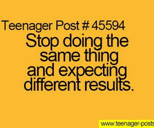 funny, teenager posts, and post image