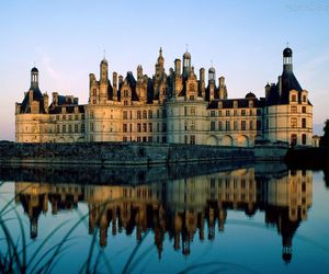 alternative, chambord, and art image