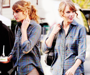 cute and i love taylor swift image