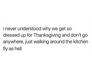 dressed up, november, and turkey image