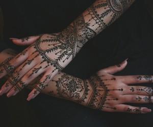 l7ana de maroc image