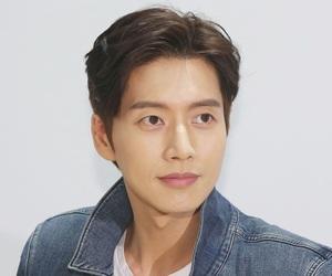 park haejin image