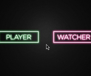 movie, nerve, and player image