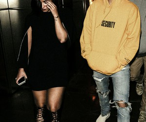 candid, demi, and purpose image