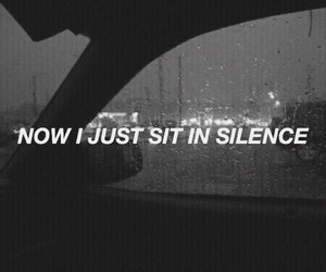 239 Images About Black N Whiteaesthetic On We Heart It See