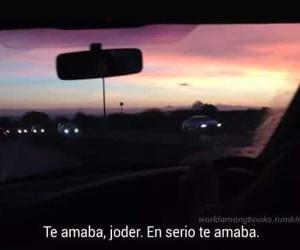 desamor and frases en español image