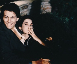 Heathers, 80s, and winona ryder image
