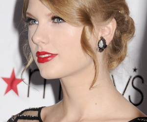 Taylor Swift and taylor swif image