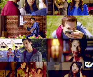 edit, tvd, and 6x04 image