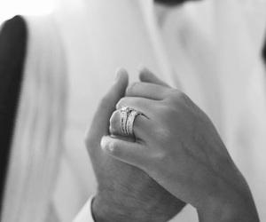 arab, arabic, and saudi arabia image