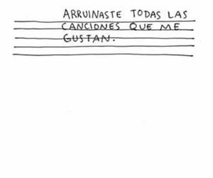 amor, de, and canciones image