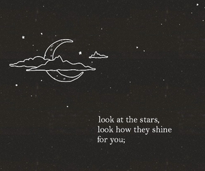 coldplay, quotes, and romantic image