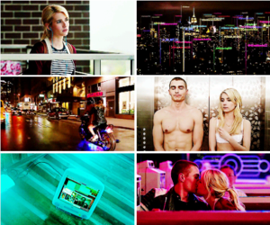 2016, nerve, and dave franco image