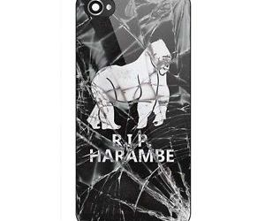 cover, rip, and iphone case image